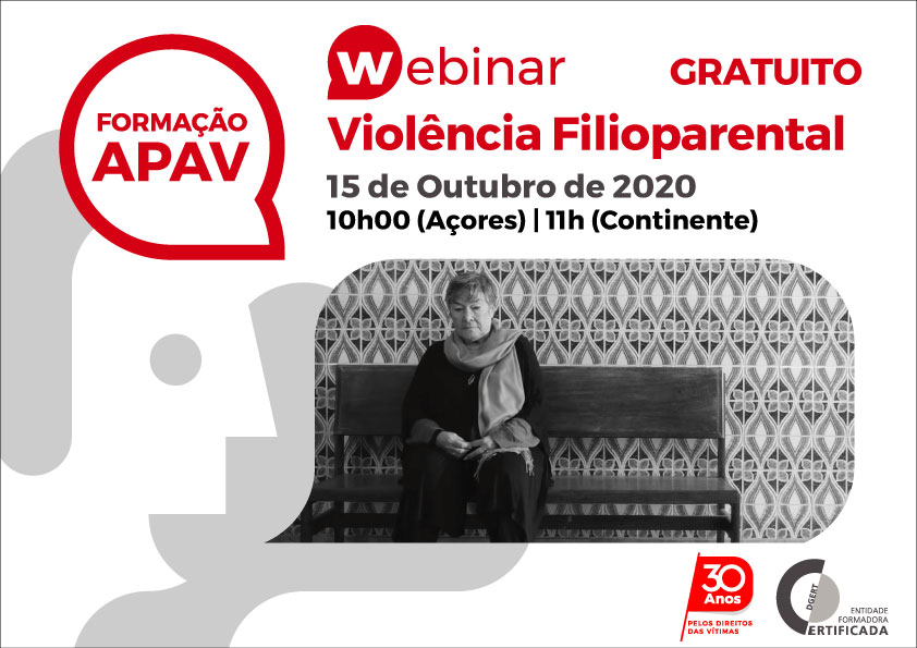 web violfilioparental Out20