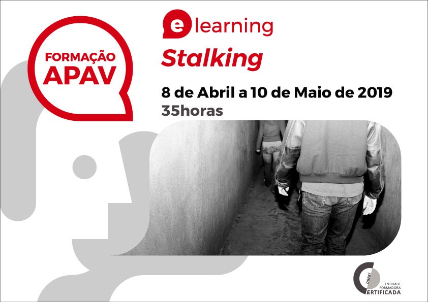 e learning stalking abr